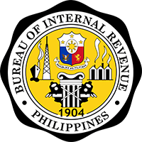 Bureau of Internal Revenue (BIR) as Cebubai's Real Estate Partner in Cebu