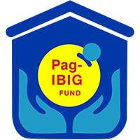 Pag-IBIG Fund as Cebubai's Real Estate Partner