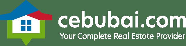 Cebubai.com
