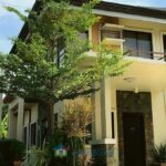 2 Story House For Sale in Woodland Park Residences, Liloan