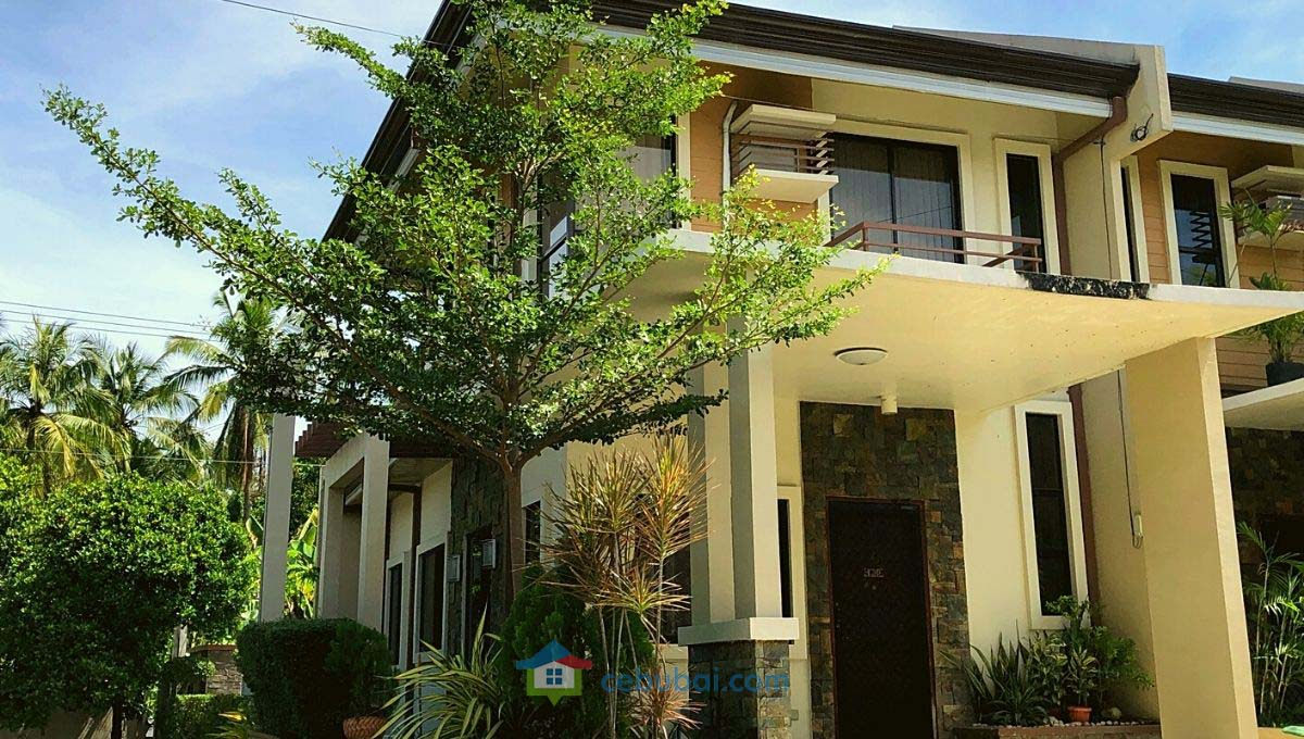 2-Story-Single-Attached-House-For-Sale-in-Woodland-Park-Residences-Yati-Liloan-Cebu