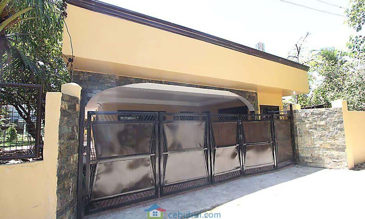 20-Bedrooms-Boarding-House-For-Sale-near-MEZ-Lapu-Lapu-City-Cebu