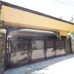20 Bedrooms Boarding House For Sale near MEZ Lapu Lapu City Cebu