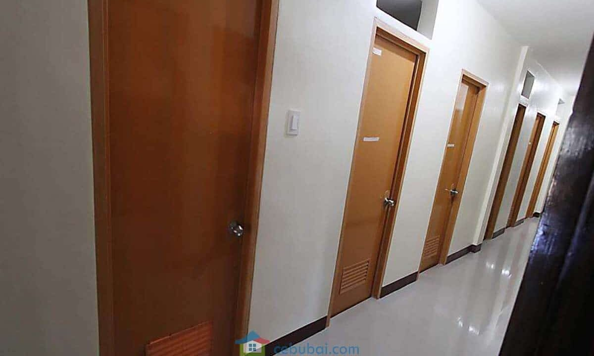 20-Bedrooms-Boarding-House-For-Sale-near-MEZ-Lapu-Lapu-City-Cebu-Hallway