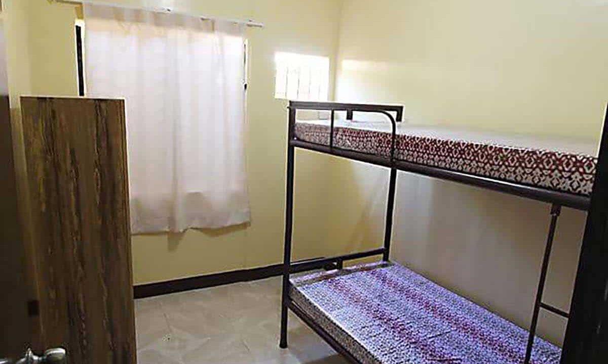 20-Bedrooms-Boarding-House-For-Sale-near-MEZ-Lapu-Lapu-City-Cebu-Room2