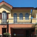 3 Bedrooms Fully Furnished House For Sale in Paseo San Ramon Banawa Cebu City