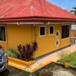 Bungalow House For Sale near SM City Consolacion Cebu