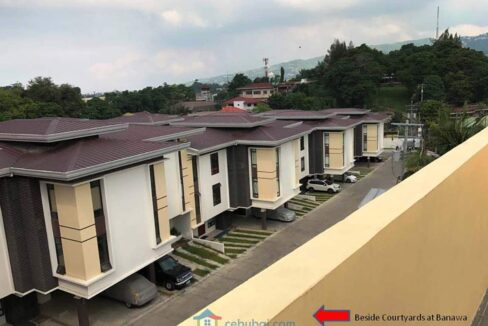 10-Rooms-Duplex-House-For-Sale-near-One-Pavilion-Place-in-Banawa-Cebu-City-1