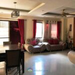 10 Rooms Duplex House For Sale near One Pavilion Place in Banawa Cebu City