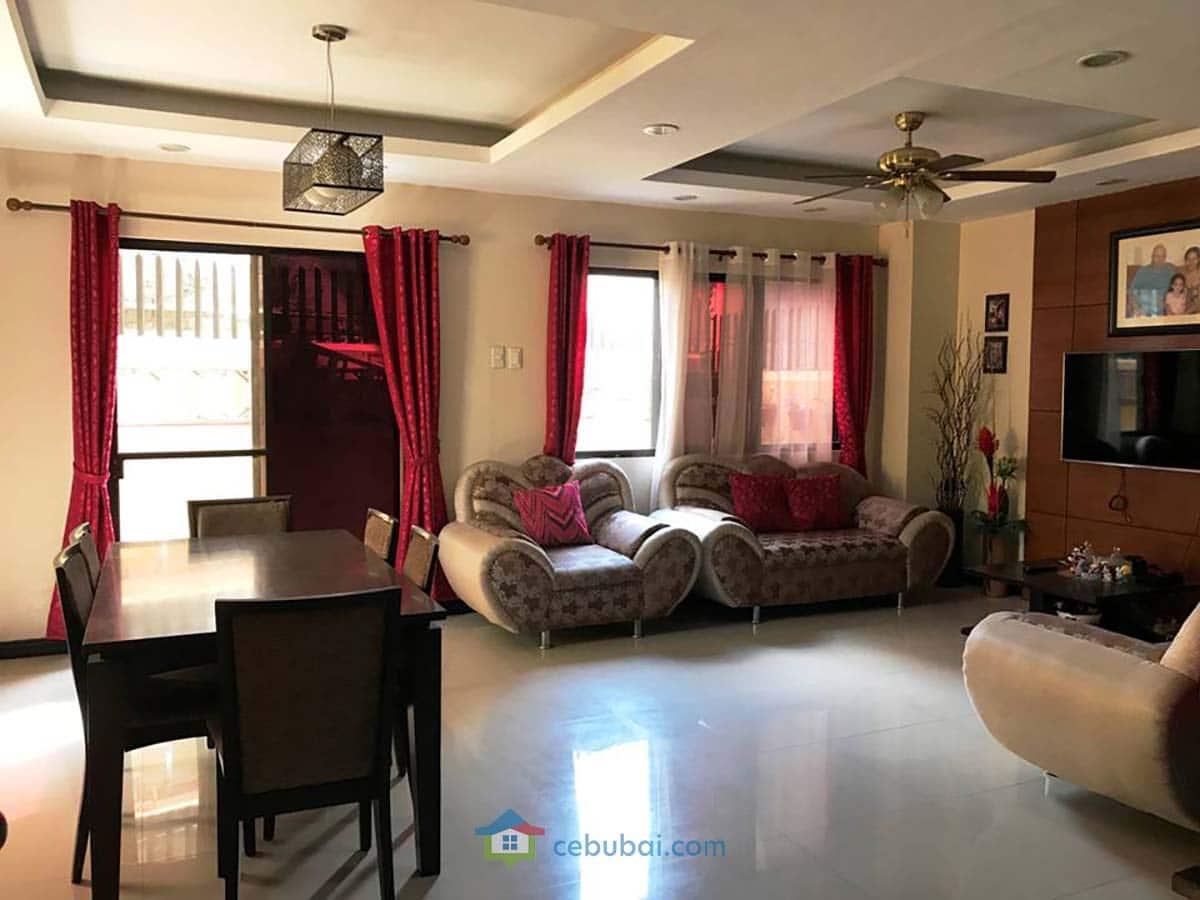 10 Rooms Duplex House For Sale near One Pavilion Place