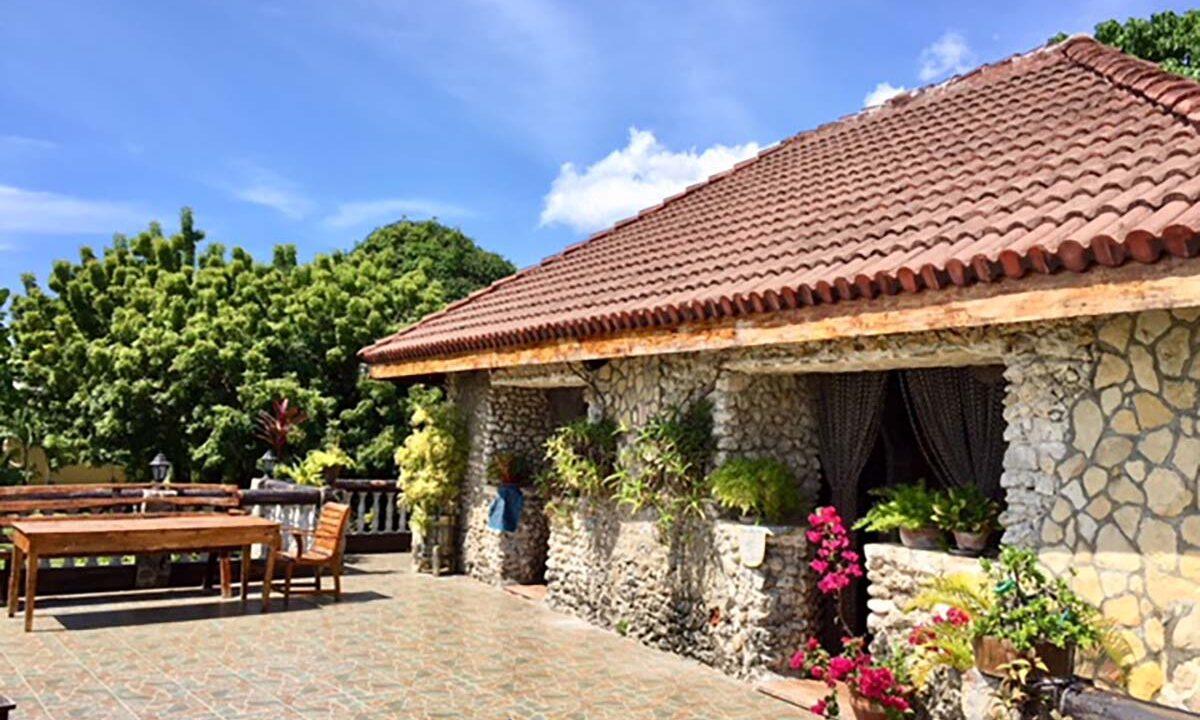 1908-SqM-Resort-with-Antique-Furniture-For-Sale-in-Argao-Cebu-1
