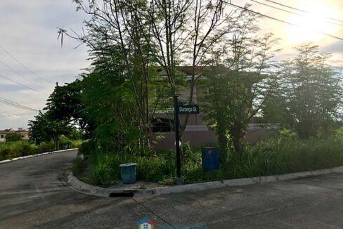 193-SqM-Residential-Corner-Lot-For-Sale-in-Corona-del-Mar-Talisay-City-Cebu-1