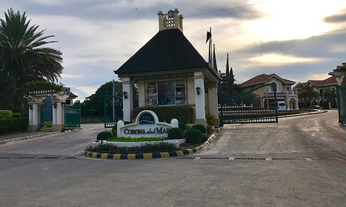 193-SqM-Residential-Corner-Lot-For-Sale-in-Corona-del-Mar-Talisay-City-Cebu