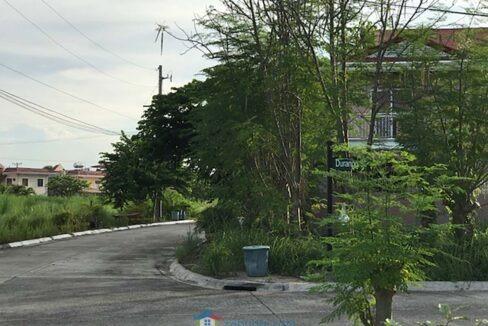 193-SqM-Residential-Corner-Lot-For-Sale-in-Corona-del-Mar-Talisay-City-Cebu-2