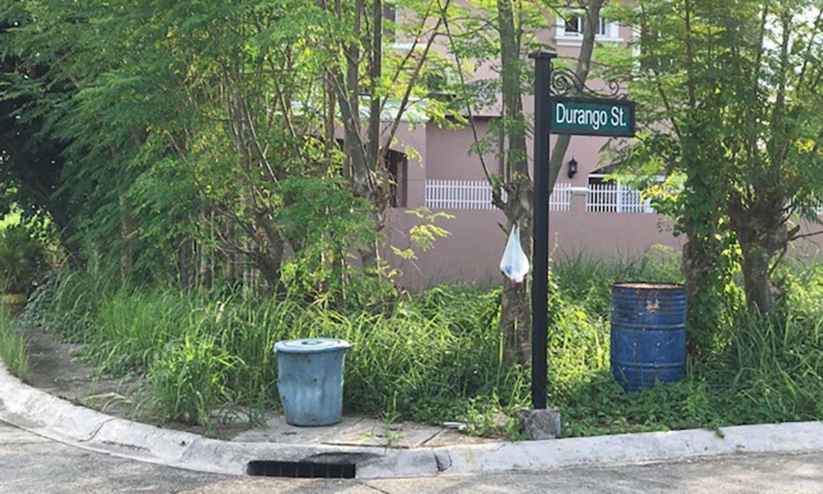 193-SqM-Residential-Corner-Lot-For-Sale-in-Corona-del-Mar-Talisay-City-Cebu-4