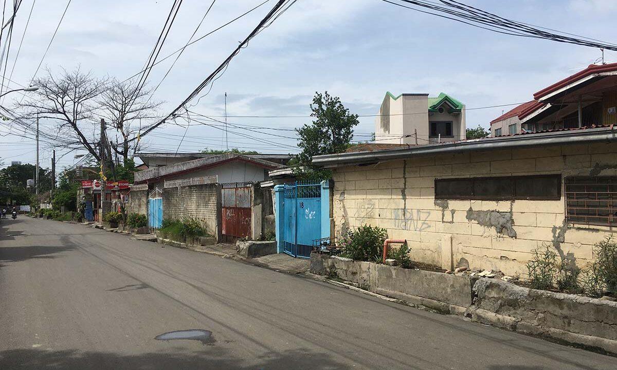 2-Adjacent-Titled-Lots-For-Sale-in-Labangon-Cebu-City-1