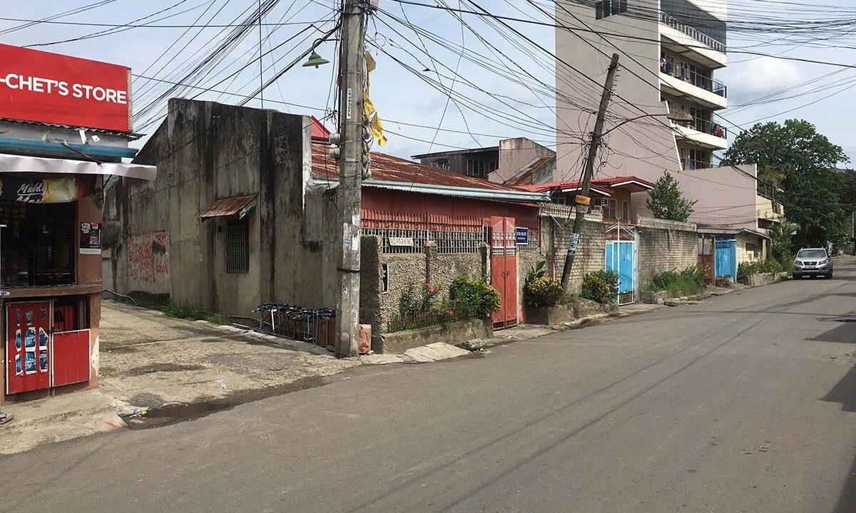 2-Adjacent-Titled-Lots-For-Sale-in-Labangon-Cebu-City