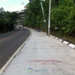 2239 SqM Vacant Lot For Sale in Busay, Transcentral Highway, Cebu City