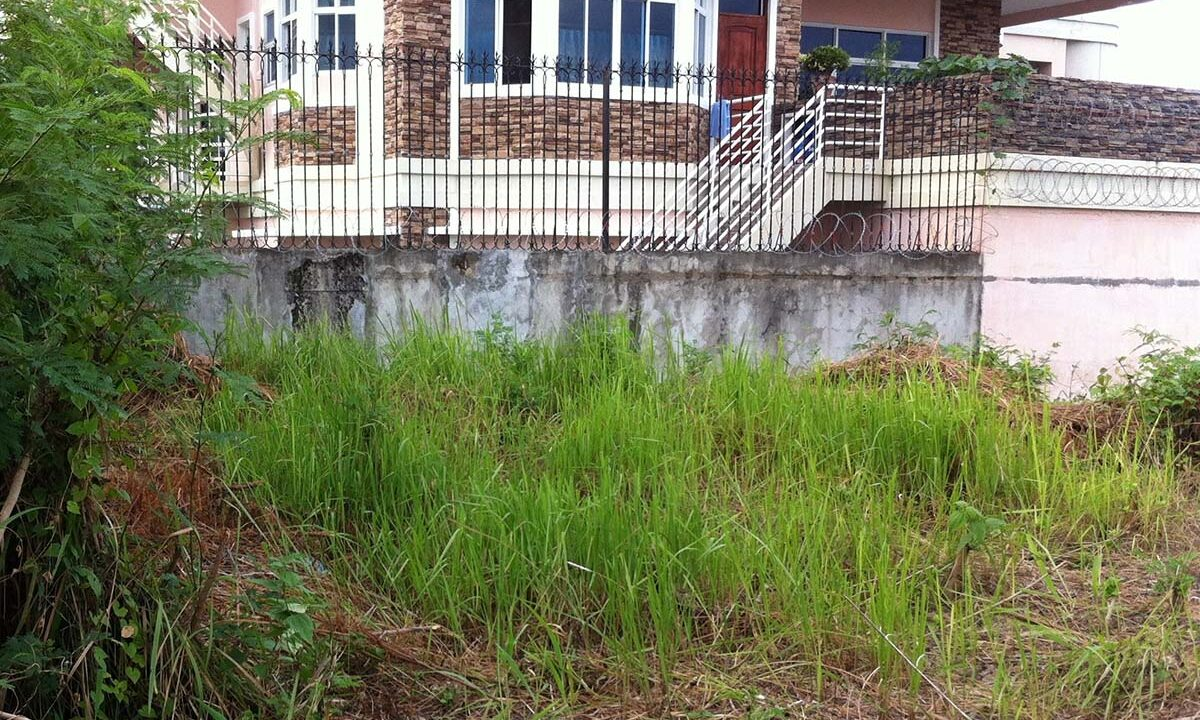 2239-SqM-Vacant-Lot-For-Sale-along-Busay-Transcentral-Highway-Cebu-City-Top-Portion