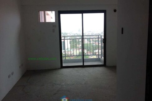 Affordable-RFO-Studio-Unit-For-Sale-in-City-Suites-Ramos-Tower-Cebu-City-1