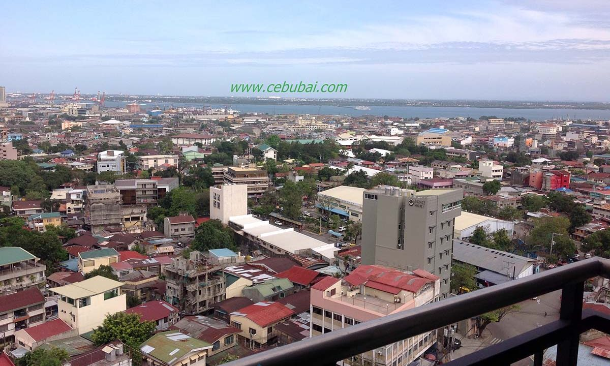 Affordable-RFO-Studio-Unit-For-Sale-in-City-Suites-Ramos-Tower-Cebu-City