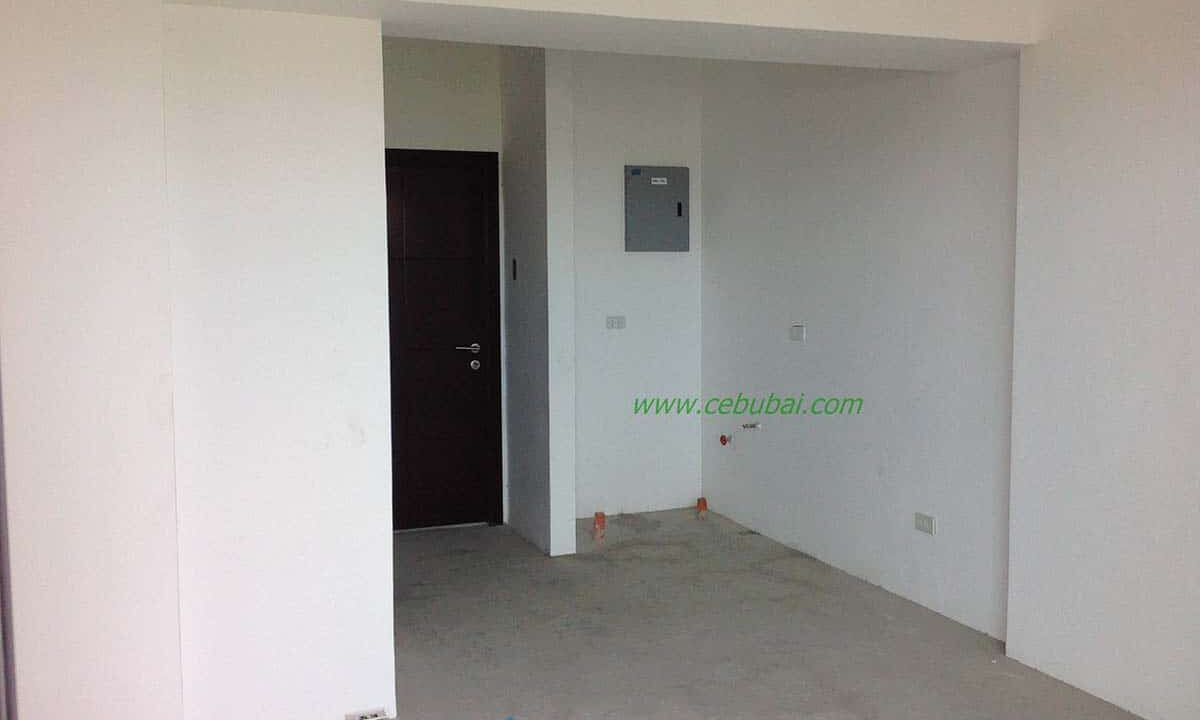 Affordable-RFO-Studio-Unit-For-Sale-in-City-Suites-Ramos-Tower-Cebu-City-2