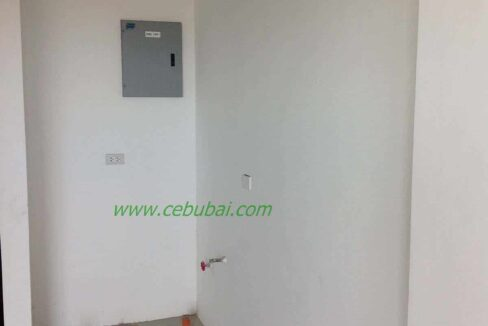 Affordable-RFO-Studio-Unit-For-Sale-in-City-Suites-Ramos-Tower-Cebu-City-3