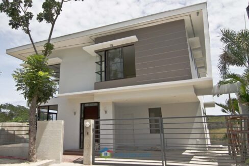 Brand-New-House-and-Lot-For-Sale-in-Greenville-Consolacion-Cebu-1