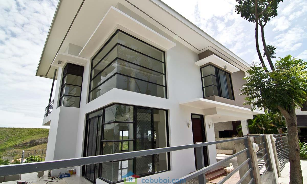 Brand-New-House-and-Lot-For-Sale-in-Greenville-Consolacion-Cebu-2