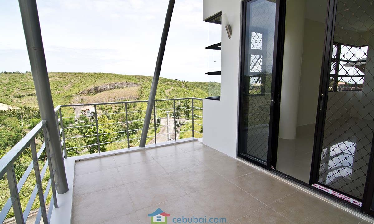 Brand-New-House-and-Lot-For-Sale-in-Greenville-Consolacion-Cebu-3