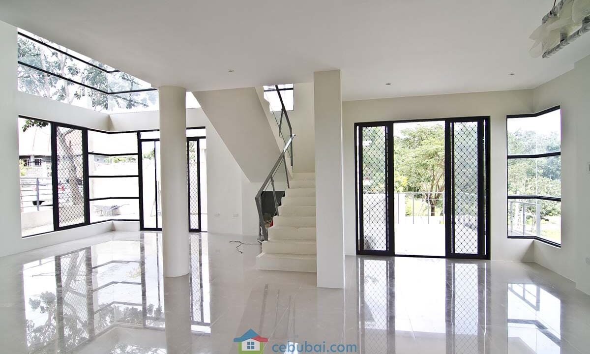 Brand-New-House-and-Lot-For-Sale-in-Greenville-Consolacion-Cebu-4