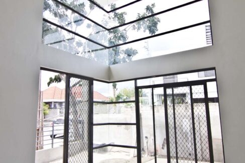 Brand-New-House-and-Lot-For-Sale-in-Greenville-Consolacion-Cebu-5
