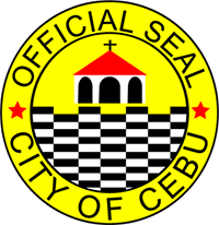 Cebu City as Cebubai Real Estate Partner