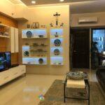 Elegantly Furnished 1 Bedroom Avalon Condo For Sale in Cebu Business Park