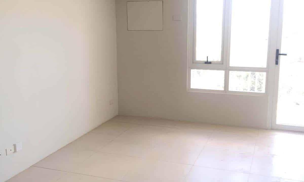 For-Assume-Studio-Unit-in-Sundance-Condominium-Banawa-Cebu-City-1