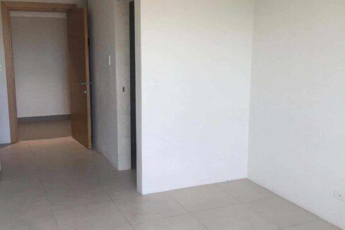 For-Assume-Studio-Unit-in-Sundance-Condominium-Banawa-Cebu-City-3