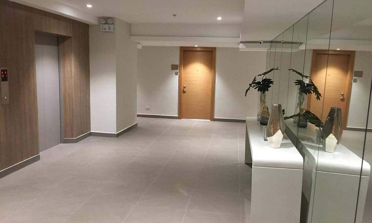 For-Assume-Studio-Unit-in-Sundance-Condominium-Banawa-Cebu-City-Elevator-Lobby