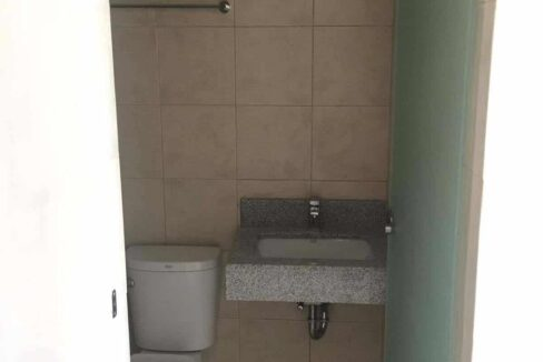 For-Assume-Studio-Unit-in-Sundance-Condominium-Banawa-Cebu-City-Toilet