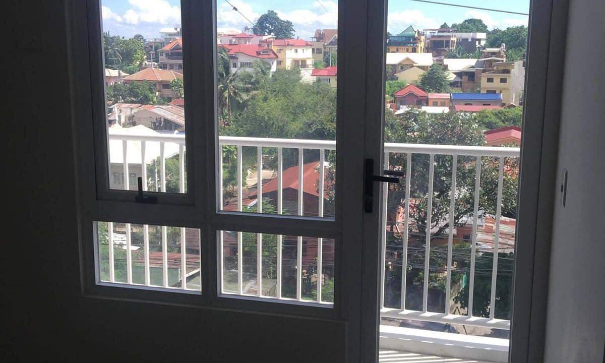 For-Assume-Studio-Unit-in-Sundance-Condominium-Banawa-Cebu-City-Viewing-Area