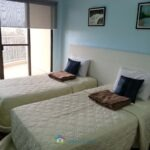 Pre owned 2BR Condo For Sale in Sentinel Condominium Kasambangan Cebu City