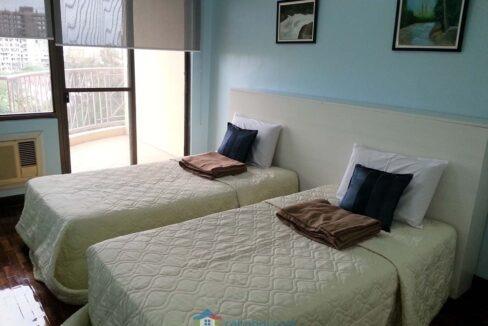 Pre-owned-2BR-Condo-For-Sale-in-Sentinel-Condominium-Kasambangan-Cebu-City