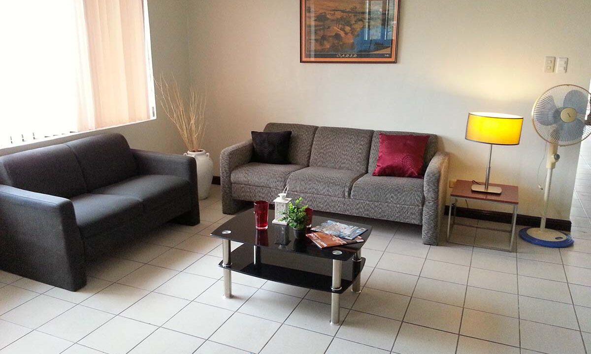 Pre-owned-2BR-Condo-For-Sale-in-Sentinel-Condominium-Kasambangan-Cebu-City-Living-Area