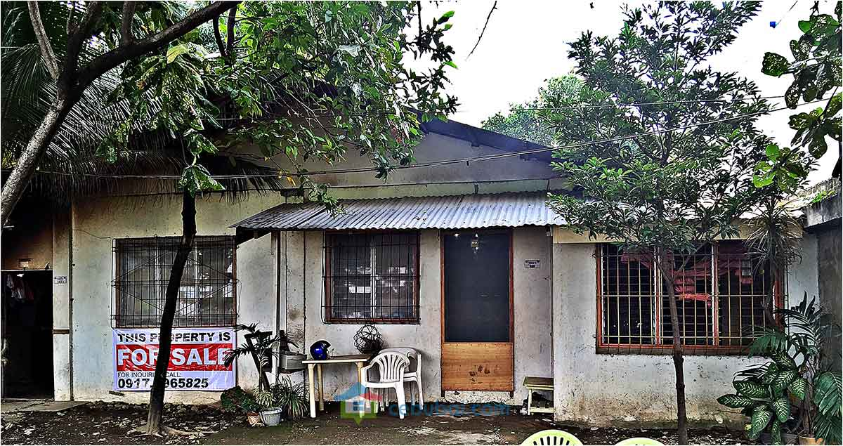 Pre-owned-House-For-Sale-besides-Eagles-Nest-Condo-Canduman-Mandaue-City-Cebu-01