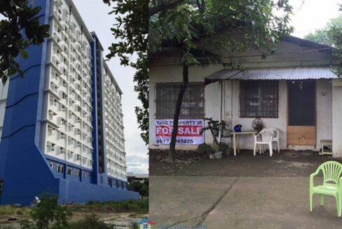 Pre-owned-House-For-Sale-besides-Eagles-Nest-Condo-Canduman-Mandaue-City-Cebu
