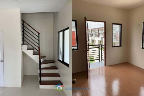RFO-Corner-Townhouse-Unit-For-Sale-in-Woodway-Townhomes-Talisay-City-Cebu-2