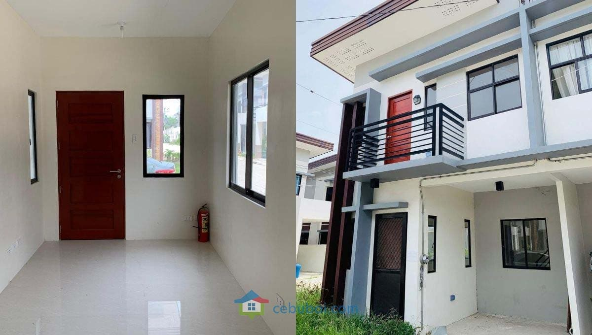 RFO-Corner-Townhouse-Unit-For-Sale-in-Woodway-Townhomes-Talisay-City-Cebu-3