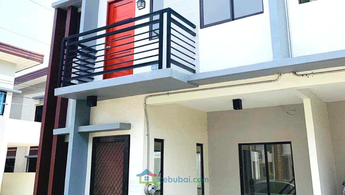 RFO-Corner-Townhouse-Unit-For-Sale-in-Woodway-Townhomes-Talisay-City-Cebu