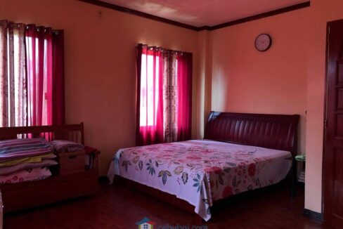 Ready-For-Occupancy-House-and-Lot-For-Sale-in-Jugan-Consolacion-Cebu-Bedroom1