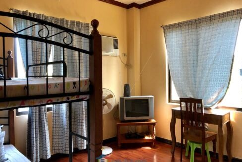 Ready-For-Occupancy-House-and-Lot-For-Sale-in-Jugan-Consolacion-Cebu-Bedroom3