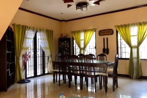 Ready-For-Occupancy-House-and-Lot-For-Sale-in-Jugan-Consolacion-Cebu-Dining-Area